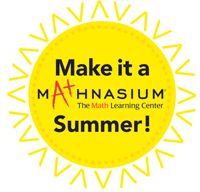 Summer Programs Essex MA